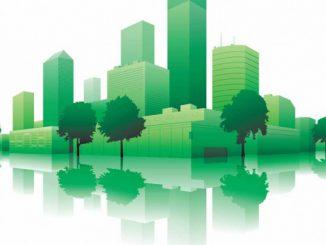 groen-bouwen