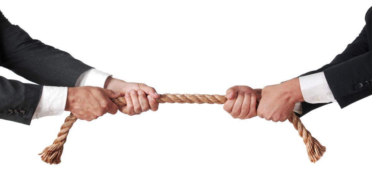 Afbeeldingsresultaat voor onderhandelingen
