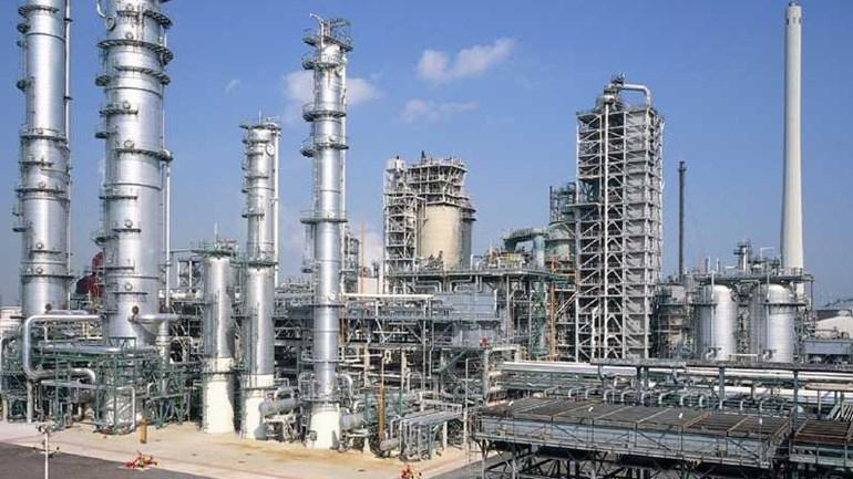 ExxonMobil-Botlek