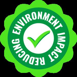 EnvironmentImpactReducing PNG