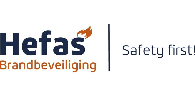 Hefas-logo