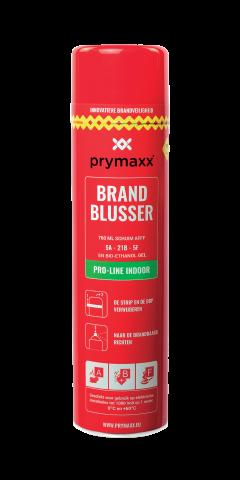 Prymaxx-ProLine-Indoor_CMYK